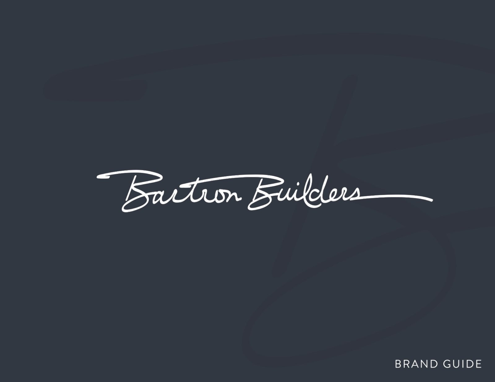 Bartron-Builders-Brand-Guide