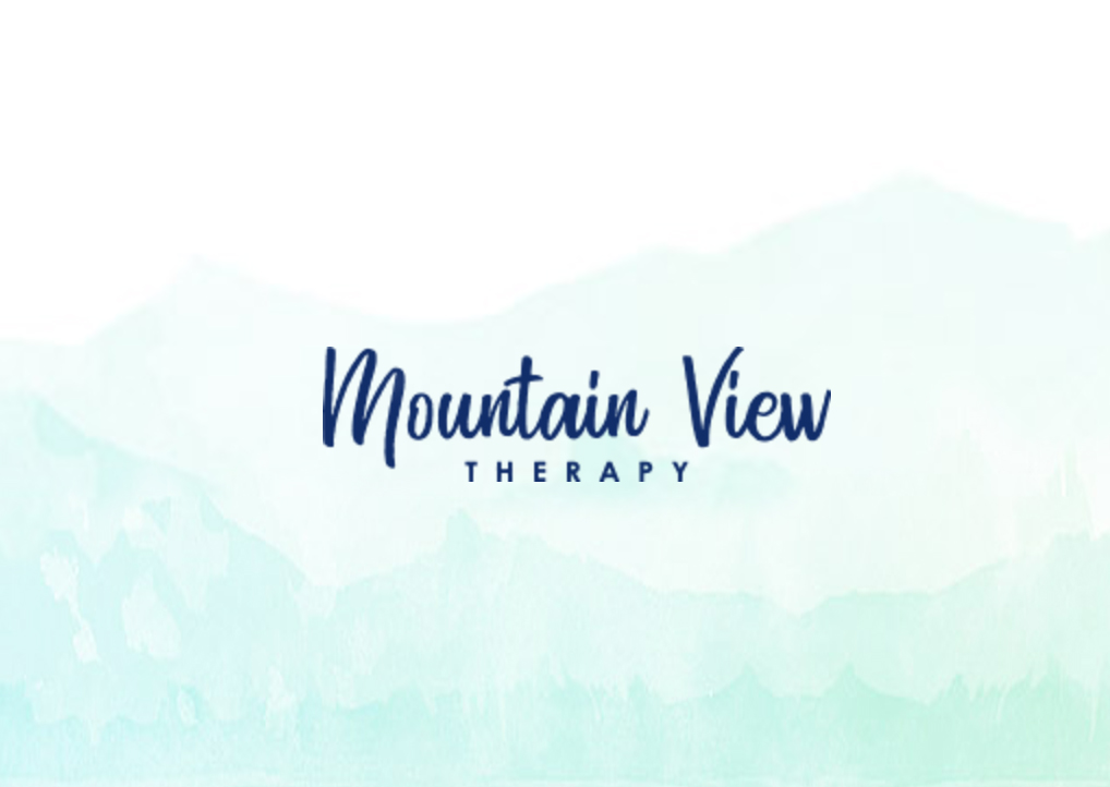 Mountain View Therapy