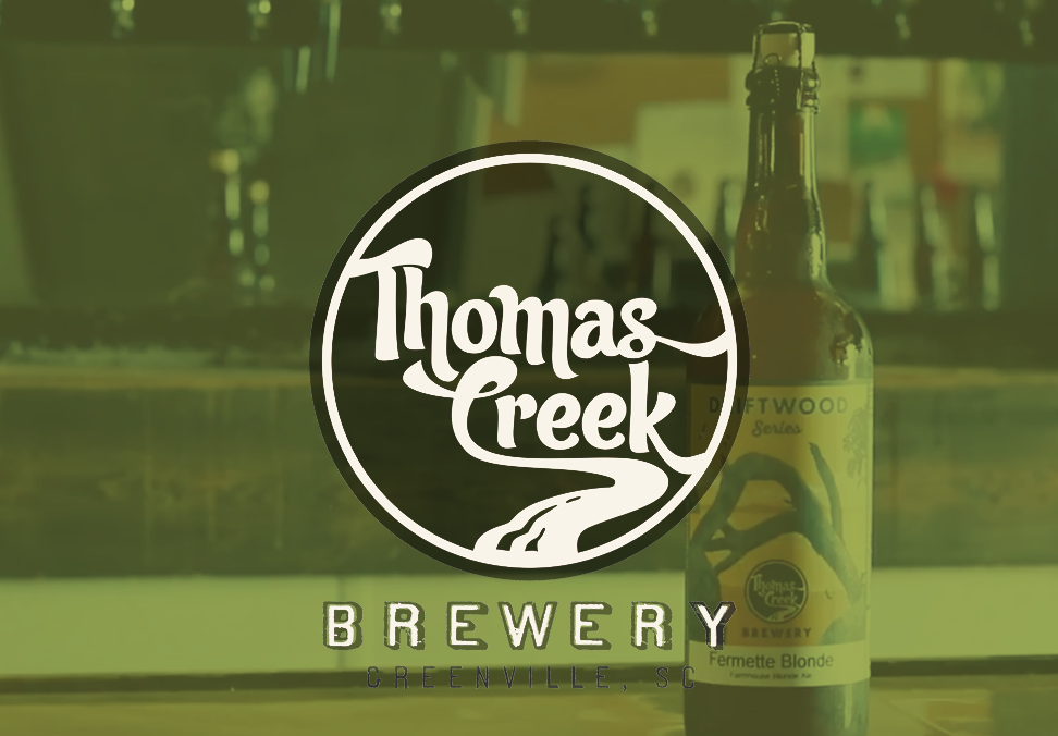 thomas creek video