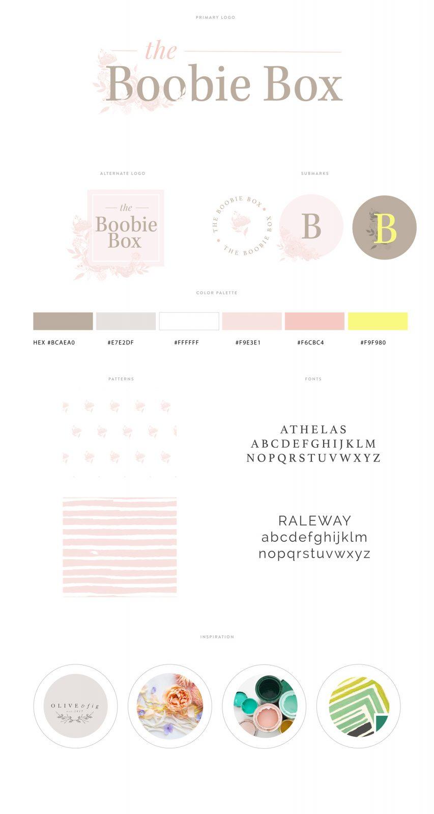 boobie-brand-board