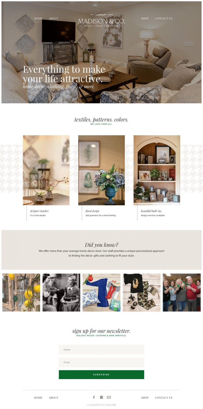madison-home-decor-website