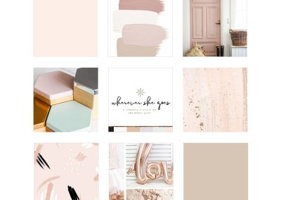 Passion-&-Growth-mood-board