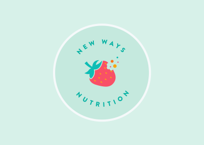 New Ways Nutrition