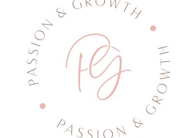 Passion & Growth Submark