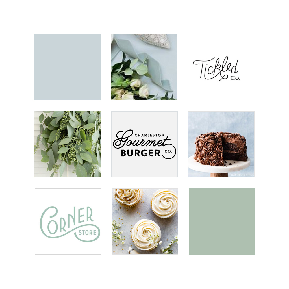 Decorate-Me-Sweet--mood-board-rev